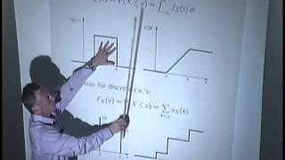 8. Continuous Random Variables