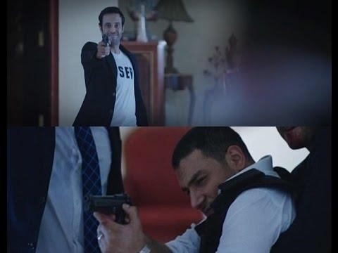 مسلسل الصياد  - الحلقة ( 30 ) الثلاثون والاخيرة - بطولة يوسف الشريف - ElSayad Series Episode 30 (видео)