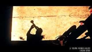 Balgypsy- Balkan Gypsy Del Bancal- La trocamba Matanusca