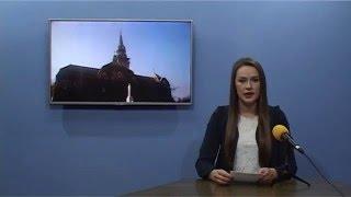 Vijesti - 29 03 2016 - CroInfo