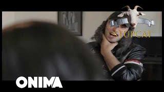 Stupcat - Seriali Amkademiku (Trailer) 15 - Part 2