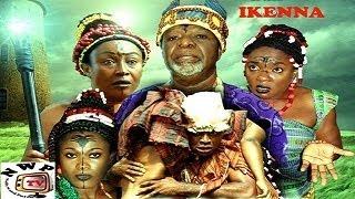 Ikenna Nigerian Movie (Part 1) - Ndi Igbo Traditional Film