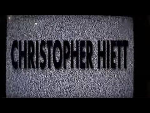 Keep It Killer - Christopher Hiett - Pt 1 of 8 - Killer Skate Park & Shop