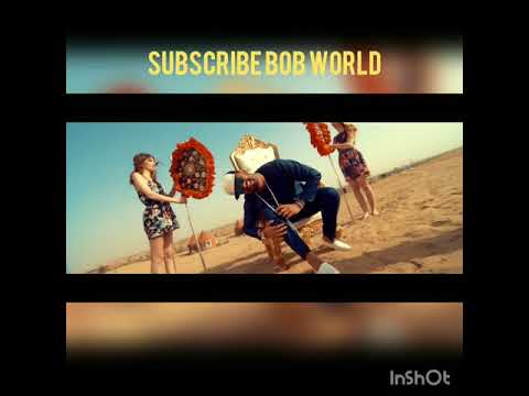 Yeah Baby,  Garry Sandhu Latest Song 2018