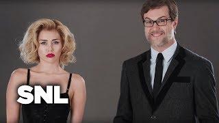 Video Fifty Shades of Grey Auditions - SNL MP3, 3GP, MP4, WEBM, AVI, FLV September 2018