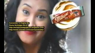 Video Aneka Iklan Jadul Part 5 (Tahun 1997 With RCTI ident) MP3, 3GP, MP4, WEBM, AVI, FLV Agustus 2018
