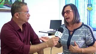 Semas estrutura projeto 'Não dê Esmola, promova a Cidadania'