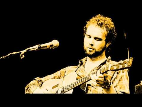 John Martyn - Over The Hill Peel Session
