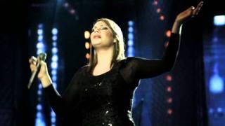 Davi Sacer E Verônica Sacer - Bem Supremo - Dvd No Caminho Do Milagre 2011