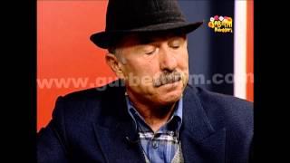 Şeref Tutkopar - Ormancı (09-01-2007 - Sabahın Renkleri - DRT)