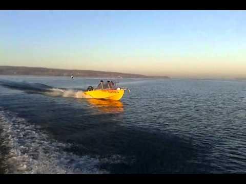 лодочные моторы ямаха 50 хетол
