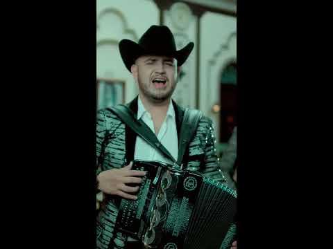 Calibre 50 - Mi Sorpresa Fuiste Tú (Vertical Video)
