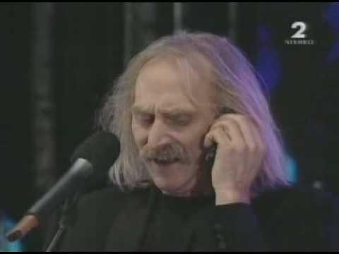 Jerzy Kryszak - Irena