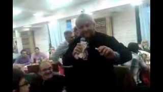 Pop Bata (Kličevac)-Vila Jelena Požarevac 14.2.2014.