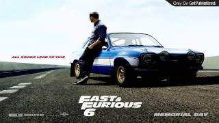 Nonton Lil Wayne   Eminem feat  Ludacris   Fast and Furious 6 Soundtrack (Official Video HD) Film Subtitle Indonesia Streaming Movie Download