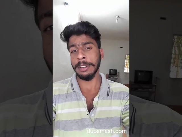 Kumar Kokki Kumar | Mp3DownloadOnline.com