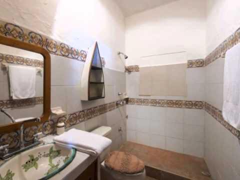 Video of El Encanto Holbox Hostel