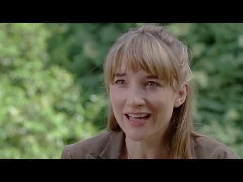 Midsomer Murders - Season 10, Episode 2 - The Animal Within - Full Episode