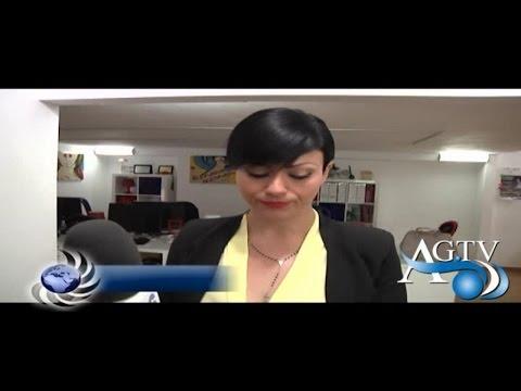 Al prossimo consiglio comunale di Agrigento si discuterà dei confini
