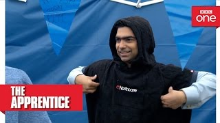 Nonton Karthik wants to take his trousers off - The Apprentice 2016: Episode 7 Preview - BBC One Film Subtitle Indonesia Streaming Movie Download