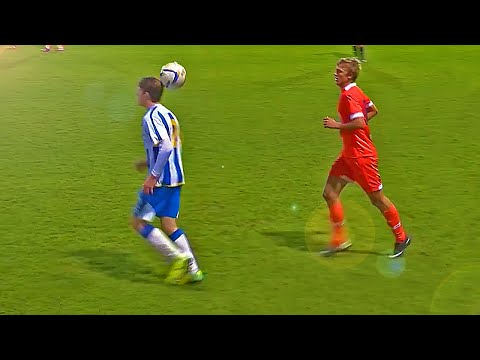 BEST OF – TOP 100 Soccer Football Fails