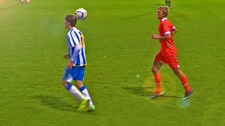 BEST OF - TOP 100 SOCCER FOOTBALL FAILS