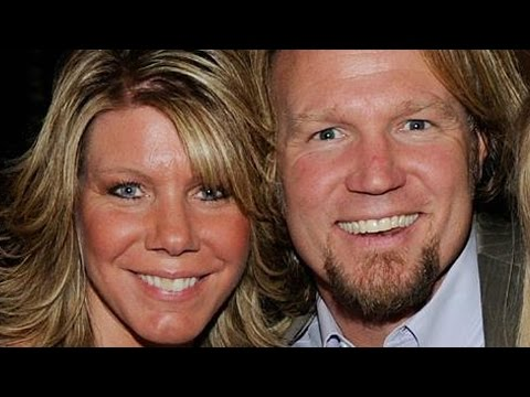 Guilty Pleasure? Disturbing Facts About Sister Wives