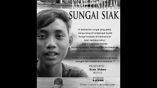 Video Kisah Penyelam Sungai Siak MP3, 3GP, MP4, WEBM, AVI, FLV Februari 2019