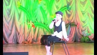 VIII Международный фестиваль-конкурс детской песни