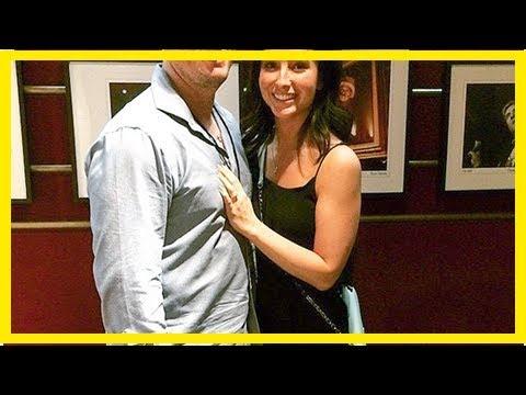 Bristol Palin & Husband Dakota Meyer Reportedly Split After 2 Years Of Marriage