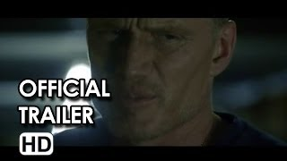 Nonton Ambushed Official Trailer #1 (2013) - Dolph Lundgren Film Subtitle Indonesia Streaming Movie Download