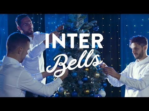 Inter Mailand Christmas choir: InterBells - Inter C ...
