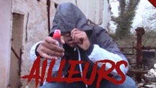 Download Lagu RIS - Ailleurs (Prod. Classixs Beats) Mp3