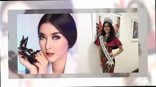 Video Inilah 12 Fakta Sosok Kevin Liliana Miss Internasional 2017 Yang Bikin Melongo MP3, 3GP, MP4, WEBM, AVI, FLV Desember 2017