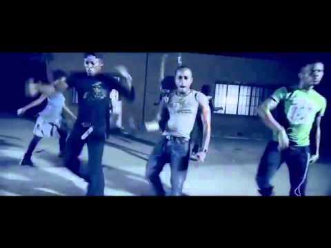 VIDEO: Kupa Victory ft Henry Knight -- Ijo Wa..................naijaMusicalVideoBlog