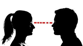 Video 30 Psychology Tricks That Work On EVERYONE! MP3, 3GP, MP4, WEBM, AVI, FLV Agustus 2019