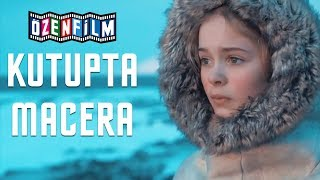 Nonton Kutupta Macera   Operation Arctic Fragman Film Subtitle Indonesia Streaming Movie Download