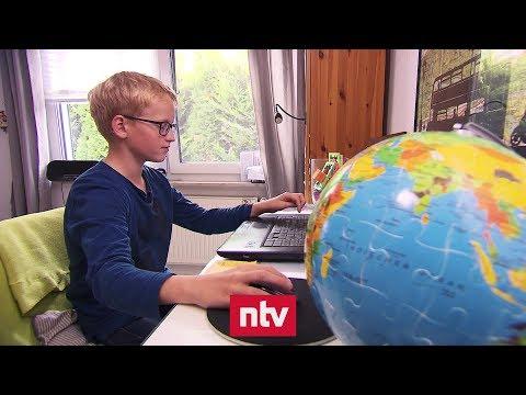 Lernportale für Schüler im Test des Deutschen Institu ...