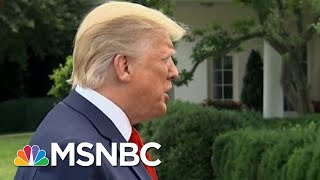 Video Joe: Wonderful Time For President Donald Trump To Say He Was Wrong | Morning Joe | MSNBC MP3, 3GP, MP4, WEBM, AVI, FLV Juni 2019