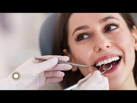 Higijena zuba