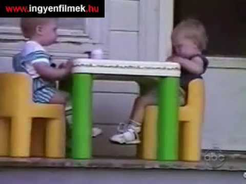Best Funny Baby Videos Ever