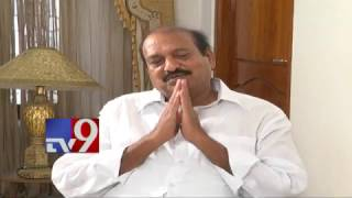 Video Face to face with JC Prabhakar Reddy - Mukha Mukhi - Part 2 - TV9 MP3, 3GP, MP4, WEBM, AVI, FLV September 2019