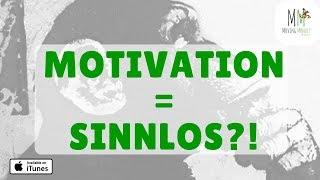 ⬇️Monkey Mindset zum MITNEHMEN⬇️🚗 📻 PODCAST: http://bit.ly/Listen2PodcastJETZT mit dem kostenlosen Mobility Kurs starten:🐵 ➡️ http://bit.ly/MobilityBasics 🏋🏽♀️🤸🏽♂️🎯Danke an meine Unterstützer 🙏🏽💪🏽 Supplements von AnovonA:🌱 VEGAN http://amzn.to/2ro7XUS🥕 AMINOS http://amzn.to/2sm7GiJ🌐  INFOS https://www.anovona.de/en/aminova.html  http://amzn.to/2sm2TO3-🎥 🐒 ABONNIEREN kannst Du hier: goo.gl/VKLWEQ✅ SCHREIB mir: info@leonvictor.de-Mehr MOVING MONKEY:⚪️ Webseite: http://leonvictor.de/🔷 Facebook: https://facebook.com/movingmonkey/🔴 Instagram: https://instagram.com/moving.monkey/Empfehlungen:👞 😎 Vivobarefoot: http://amzn.to/2byoGLa🏋🏽♀️ 👌🏽 Faszienrolle: http://amzn.to/2aP6wWm📖 🤓 Mein Buch: http://amzn.to/1sxFeu7 🎼  Instrumental produced by Chuki:https://www.youtube.com/user/CHUKImusic