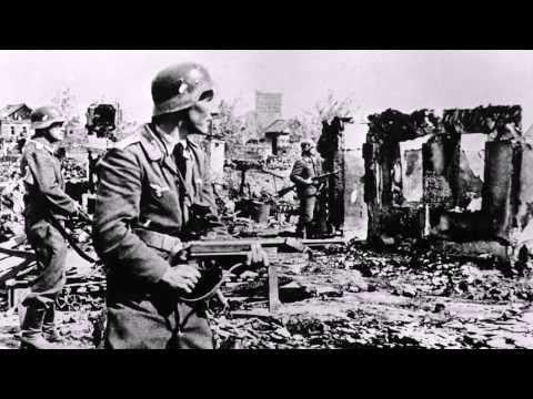 Шостакович. 7 симфония (Ленинградская)