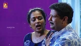 Video Aliyan VS Aliyan | Comedy Serial by Amrita TV | Episode : 217 | Kashtappadu MP3, 3GP, MP4, WEBM, AVI, FLV April 2018