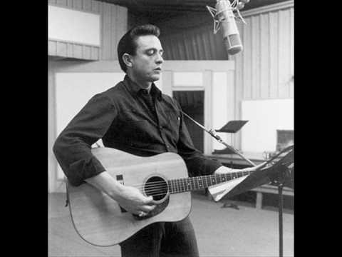 Tekst piosenki Johnny Cash - Country Boy po polsku