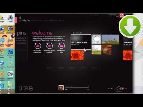 how to recover deleted pictures from zune