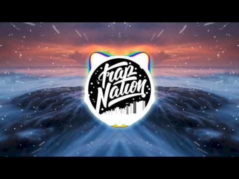 Clean Bandit - Rockabye ft. Sean Paul & Anne-Marie (SHAKED Remix)