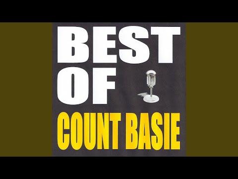 Count Basie – Live 1954 (Savoy Ballroom, New York)