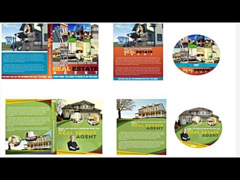 WSO Residential Real Estate PLR Review – Sell or Rent these Offline Marketing Lead Gen Packs